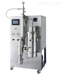 HDYN-1000T 实验室真空喷雾干燥机