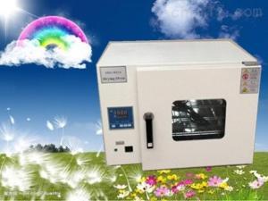 DHG-9023A 电热恒温鼓风干燥箱,真空干燥箱高温干燥箱厂家直销