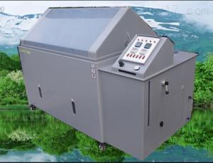 YWX-010 模拟盐水盐雾腐蚀试验箱设备特点 参数 标准