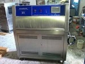 ZN-P 长期售后  现货供应  紫外光老化试验箱