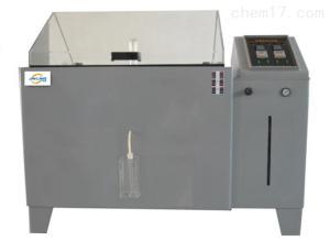 JL-YWX-020 盐雾腐蚀试验箱设备特点