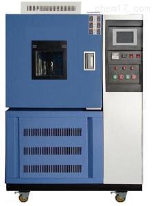 GDJS-010 进口仪表高低温交变湿热试验箱