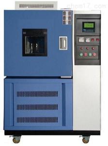 JL-DHS-100型 日本進口儀表低溫恒溫恒濕試驗箱的保護