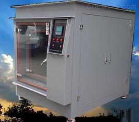 南京金凌仪器供应高品质二氧化硫腐蚀试验箱