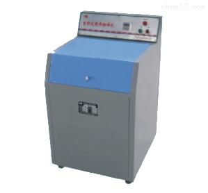 YS-PC201A-1 密封式制样粉碎机