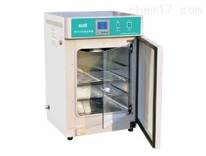 YS-1 隔水式培养箱(液晶屏)
