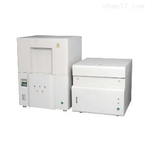 YS-G303 自动工业分析仪