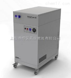 PARKER派克氮气发生器上海总代理