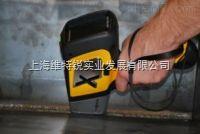 DELTA Premium 上海维特锐奥林巴斯DELTA手持式X射线荧光分析仪