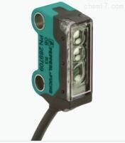 测量传感器 (BGS) OBT15-R3-E0参数设置