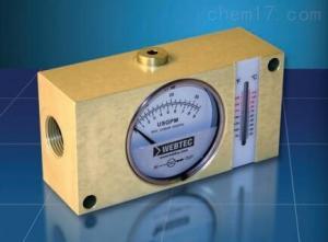 英国WEBTEC在线流量计FI750可回流现货供应