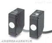 ER-TF SUNX静电消除器全系列供应