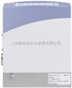 8702 BURKERT气体质量流量检测仪