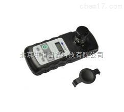 S-AM S-AM 四参数水产养殖专用测定仪  厂家直销