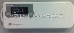 DOSE 电子式个人剂量仪