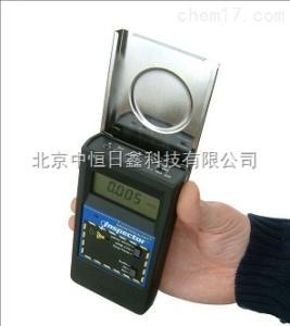 Inspector Alert手持式核辐射监测仪/便携式射线检测仪(现货抢购)