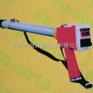 FD3013γ射线检测仪/γ辐射仪