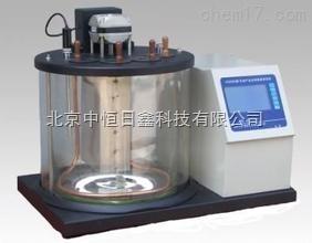 运动粘度测定仪  YDN-2  北京现货
