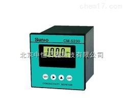 5230型电导率在线监测仪