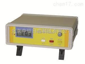 便携式气体测定仪SCY-2 厂家直销 现货