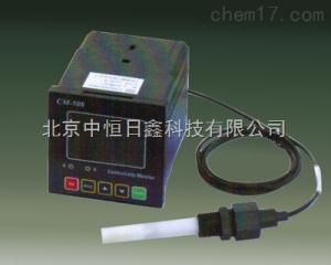 在线式电导率测量仪CM-508  厂家直销