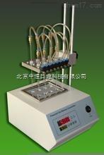 供应HSC-24A氮吹仪  北京现货