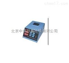 DIS-16 供应 DIS-16 数控多功能(COD)消解仪 北京现货