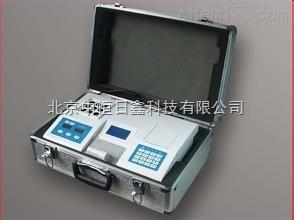 供应 CH-02 台式COD消解器  厂家报价