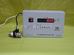 LXR-12 供應LXR-12氣體流量儀