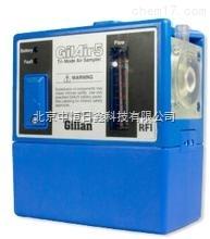 GilAir-3/GilAir-5恒流空气采样器/空气采样泵/个人空气采样系统大气采样器/采样仪