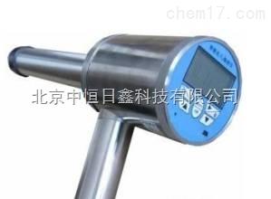 供应便携式FD-3013H智能化χ-γ射线辐射仪 北京现货