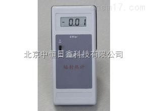 MR-5 供应便携式MR-5 辐射热计