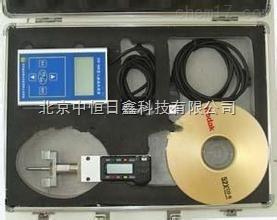 供应便携式 SW-800贯入数据处理器 厂家直销