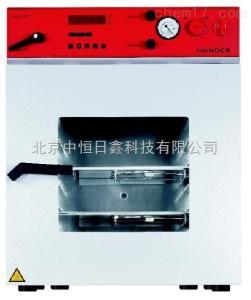 供应德国宾德Binde ED23 烘箱  VD系列真空烘箱  代理