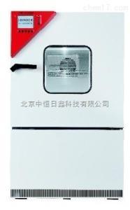 MK115(E3)老化培养箱 德国Binder宾得 国内总代理