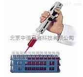 德國普蘭德手動連續等分移液器Brand Handystep&PD-Tip