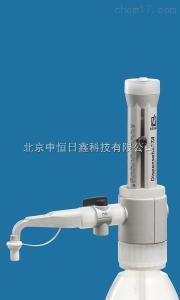 大量現貨促銷TA痕量分析型瓶口分液器 訂貨號4740040 4740041 4740240 4740