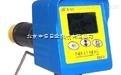 供应手持式XH-2020环境级Xγ剂量率仪 便携式XH-2020射线监测仪 报价 厂家