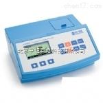 HI83099多参数水质分析仪 检测余氯总氯、氨氮、COD 总磷、磷酸盐、总氮、硝酸盐氮