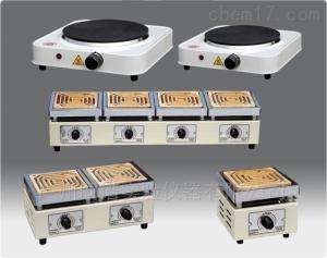 天津泰斯特万用电炉DK-98-II