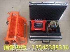 TS-C1201 钻孔电视成像分析仪