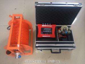 TS-C1201多功能钻孔电视成像分析仪