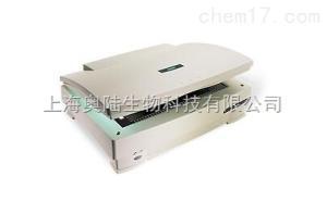 GS-800 美国伯乐GS-800 Calibrated Densitometer校准型密度计
