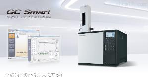 SolidSpec-3700/3700D uv紫外分光光度计