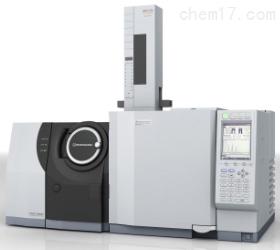 GCMS-TQ8040 三重四极杆气质联用仪