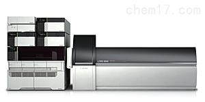LCMS-8040三重四极杆液质联用仪