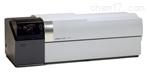 LCMS-IT-TOF 离子阱飞行时间质谱仪