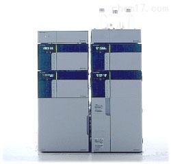 Prominence 积木式高效液相色谱仪