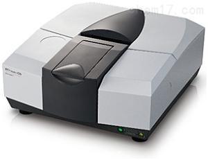 IRTracer-100 傅里叶变换红外光谱仪