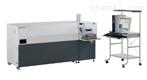 ICPS-8100等离子体发射光谱仪